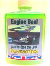 Engine Seal Head Gasket.MCP