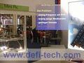 Best price smart glass projection film,Good application window