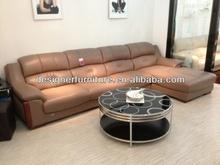 2014 New Sofa lowest price