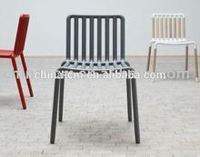 304 steel tube chair frame matel frame for chair