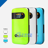 Pocket Portable Wireless Mifi 3G WiFi Router with SIM Card Slot