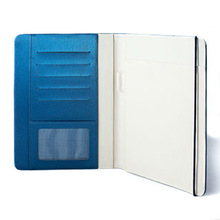 a5 diary cover