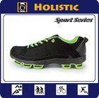 2014 High Class Brand Best Quality Men Running shoes