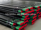 API 5CT Tubing & Casing and Coupling
