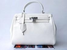 2014 name branded Topshop modern ladies leather handbags wholesale