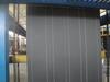 ASTM D-226/ASTM D-4869 waterproofing Asphalt roofing felt for shingles