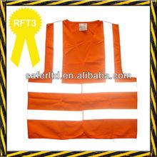 RFT3 china safety vests reflective