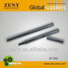Fashionable design practial liquid eyeliner pencil