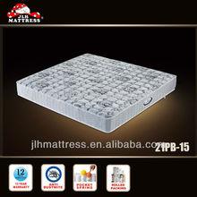 Luxury coir mattress fiber from mattress manufacturer 21PB-15