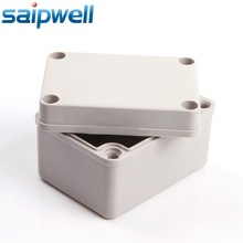 box electrical abs enclosure