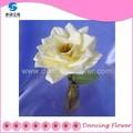 Artificial narciso flores em vaso ( SFCH-13 )