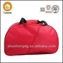 2014 Hot selling fancy travel bag