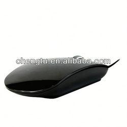 MW02 USB 2.4G optical wireless mouse