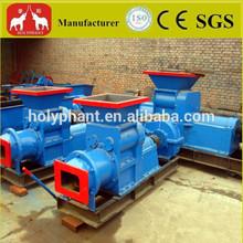 40 years factory clay brick machine/brick machine/ clay brick making machine
