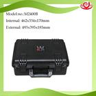 IP67 case shockproof watertight IP67 case similar to Tsu 443412