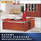 Wood office desk office depot desk furniture office set furniture