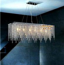 Special Design 6 Light Globe Pendant Lamp Chandelier Good Price Light MD8591 L6