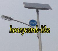 2014 IP65 solar street light &led street light project of 30W 40W 50W 60W 70W 80W 100W 120W 150W CE