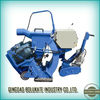 High Quality pavement cleaning machine