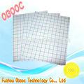 novos produtos da china para a venda de papel de transferência térmica