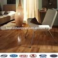 Holz pvc-vinyl-böden