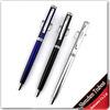TM-09 Cross metal pen , cheap cross pen for promotional
