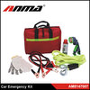 Urban road kit/auto emergency kit /car emergency kit