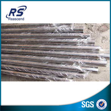 Competitive Supplier AISI 316 Stainless Steel Round Bar