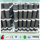 China factory 3mm modified bituminous waterproofing membrane price