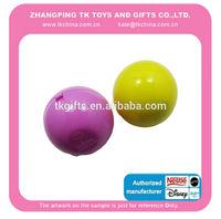 Capsule Toys In Plastic Toy Capsules Wholesale