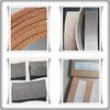 Brake Lining/ Brake Lining Rolls/ Asbestos Free Brake Lining Rolls