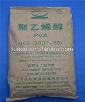 price list chemical