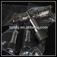 High precision Engine Element/Plunger 2418455051