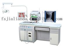 High quality foshan medical ENT/surgical instrument/ent/ ent diagnostic set (JLD-G60)