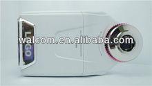 Tc-006 de la lupa de vídeo / microscopio de vídeo