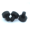silicone rubber bungs,custom silicone rubber bungs for sealing,customized silicone rubber bungs