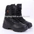 zapatos del ejército ultraligeros comandos de EE.UU. botas de combate