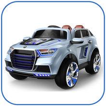 jeep crianças brinquedo do carro elétrico com aprovação ce