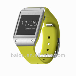 Newest android watch phone/android smart watch /Touchscreen Smart Watch