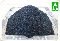 humic acid potash powder 90%/potassium humate/leonardite