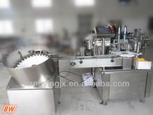 factory price e cigarette filler with CE, ISO9001