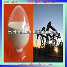 ISO SGS Intertek Xanthan Gum Price