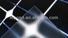 solar glass price/photovoltaic glass