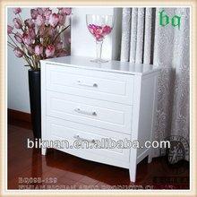 Fashionable design living room furniture bed