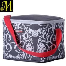 Wholesale Cooler Bag,Insulated Cooler Bag,Can Cooler Bag