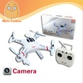 2014 gps quadcopter cx20 auto- Pfadfinder gps-steuerung quadcopter smart drohne rc quad copter vs dji Phantom auto umkehren cx-20