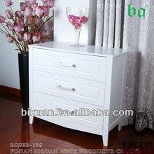 2014 design formal living room furniture