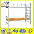 aço usado barato camas de beliche para venda