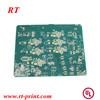 6 layer 94v0 immersion gold pcb board