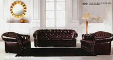 chesterfield sofa, red leather sectional sofa, u shape sofa